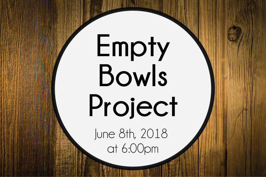 Empty bowls.png