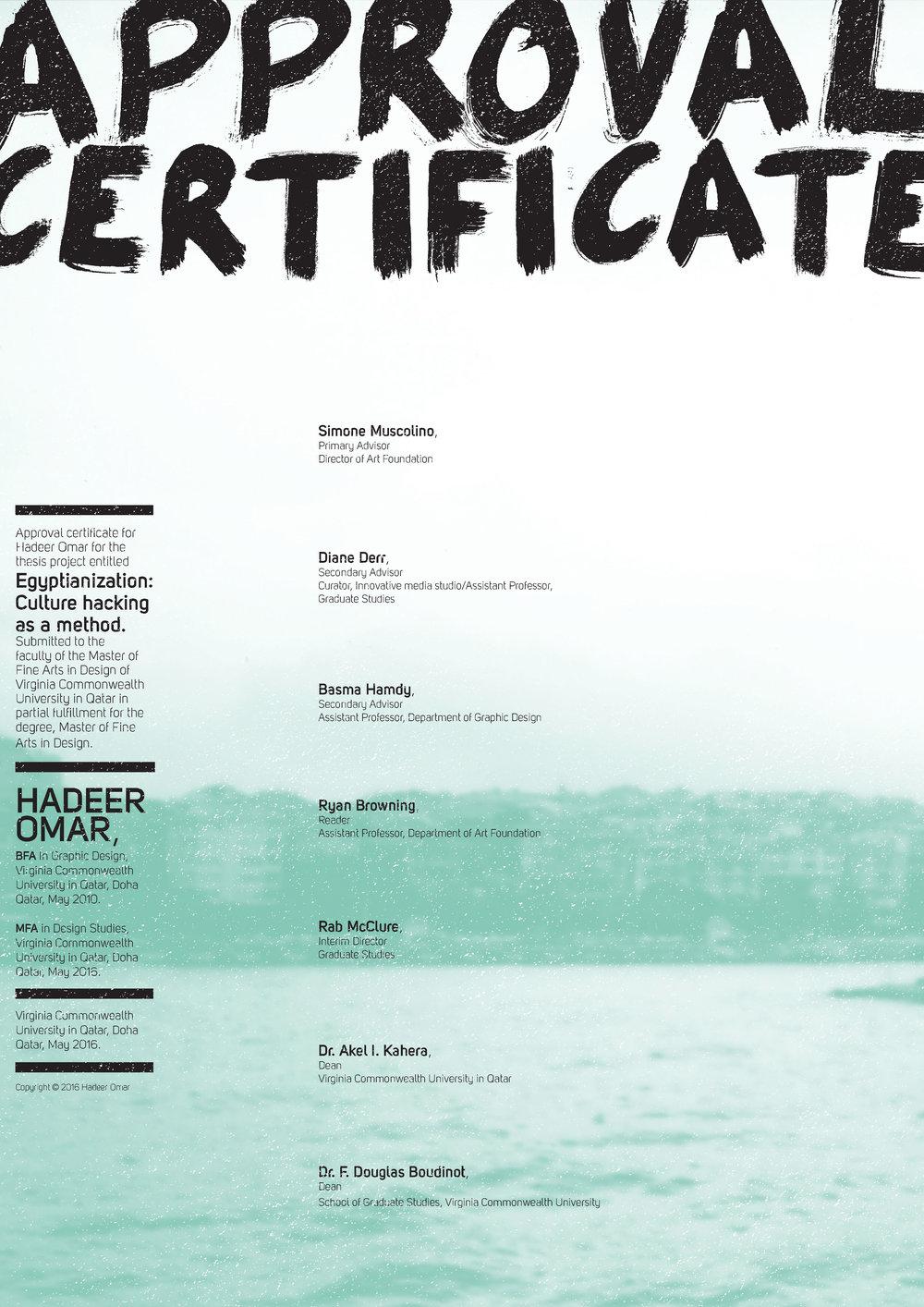 CultureHacking,HadeerOmar,Apr17_Page_01.jpg