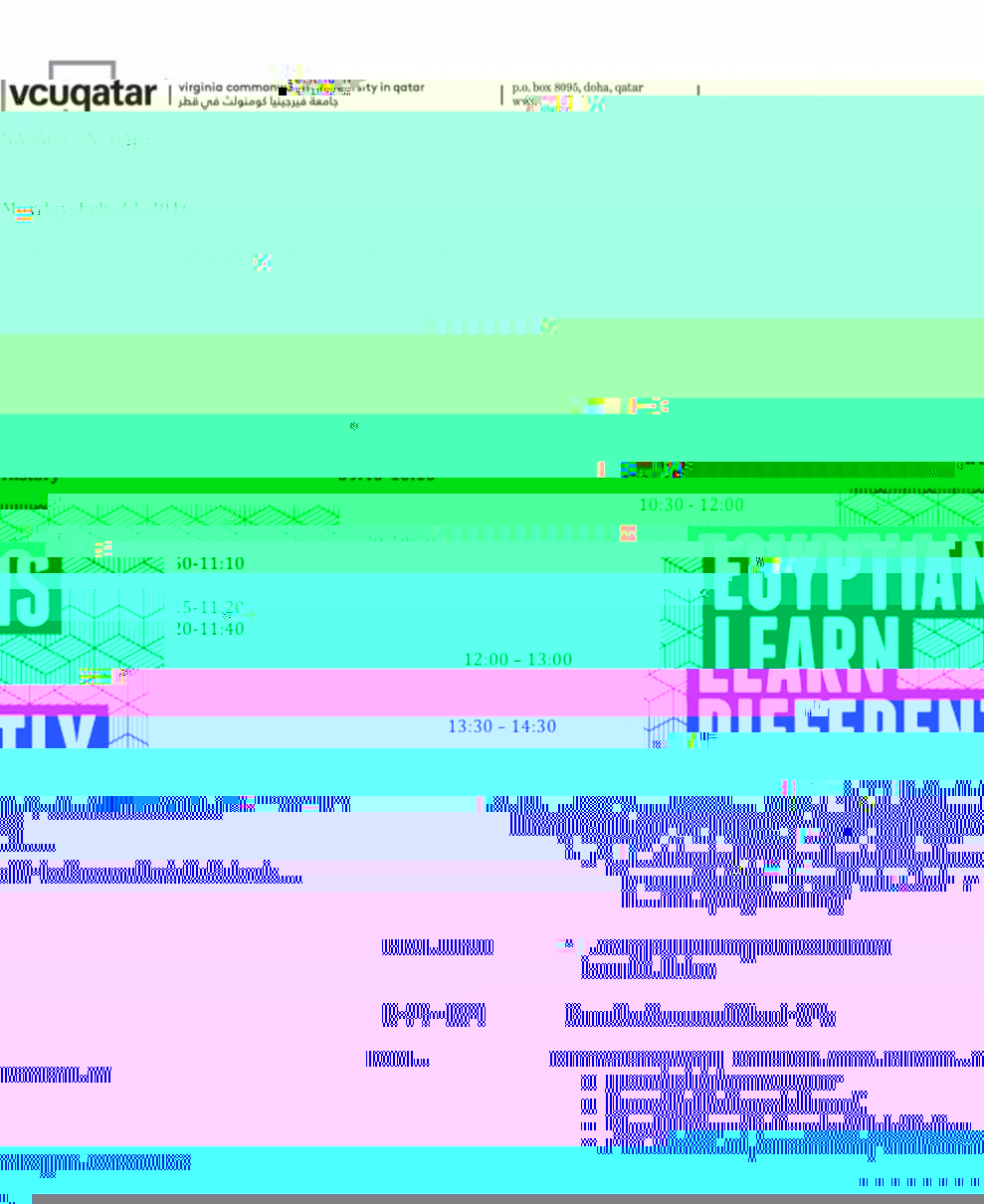 2-glitched.png