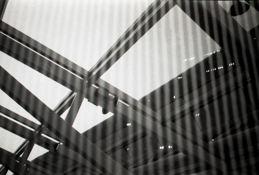 FilmPhotographyHR-41.jpg