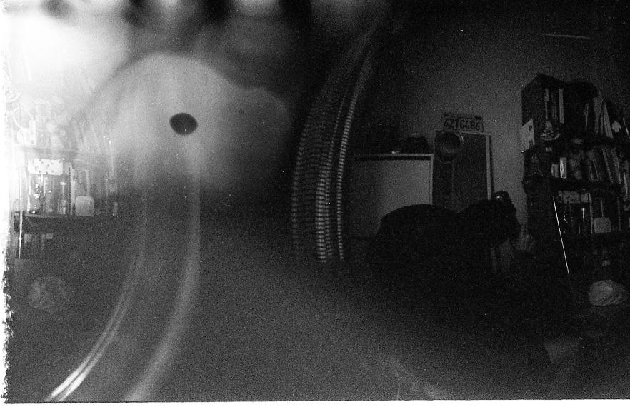 FilmPhotographyHR-35.jpg