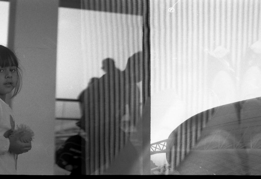 FilmPhotographyHR-32.jpg