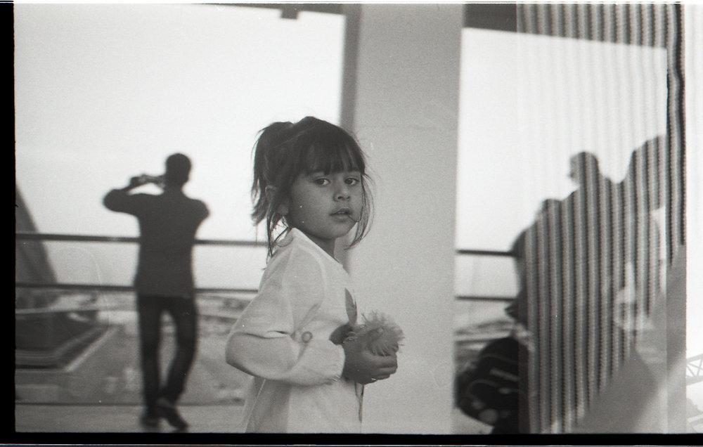 FilmPhotographyHR-19.jpg