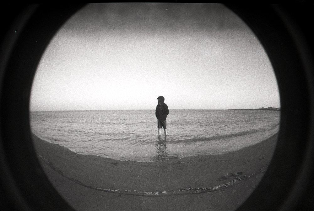 FilmPhotographyHR-1.jpg