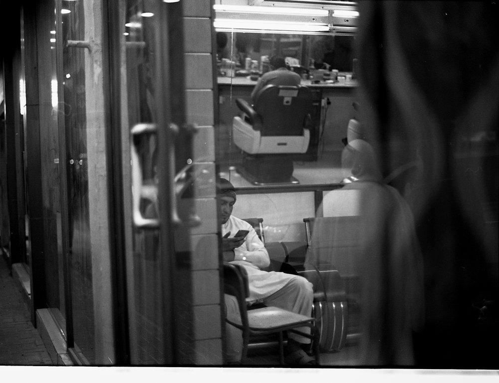 FilmPhotographyHR-94.jpg