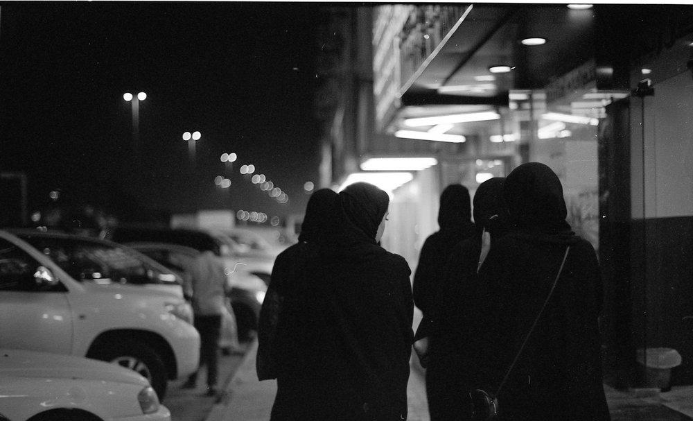 FilmPhotographyHR-90.jpg