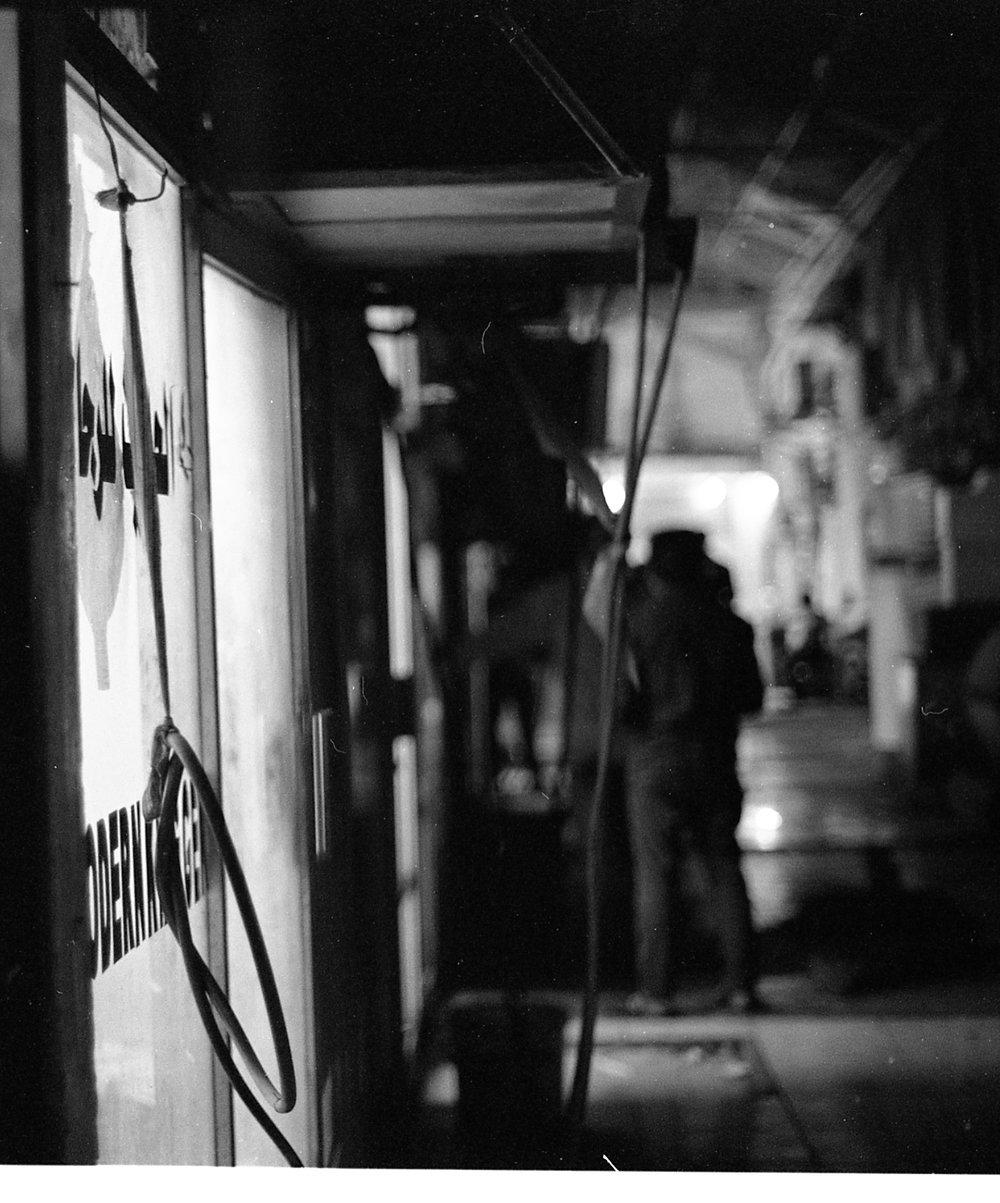 FilmPhotographyHR-101.jpg
