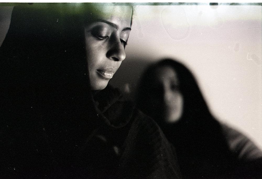 FilmPhotographyHR-76.jpg