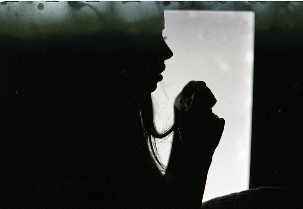 FilmPhotographyHR-53.jpg