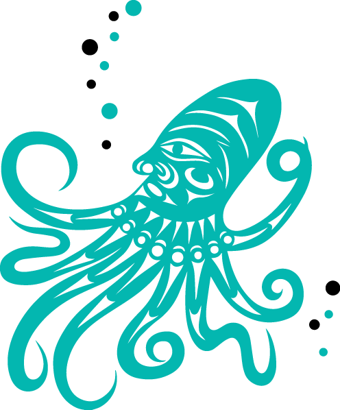 octopus_bubbles.png