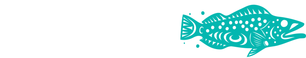 salish_sea_horizontal_logo_white_eye_RGB.png