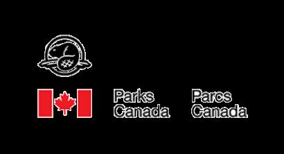 logo-parks-canada-2-e1480103665132.png