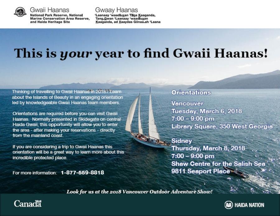 2018 Gwaii Haanas Urban Orientations.jpg