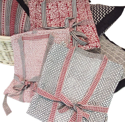Robes w pillows.jpg