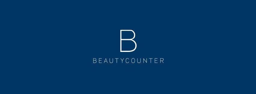 BeautyCounter - Safe, nontoxic beauty and skincare products. Website: https://www.beautycounter.com/