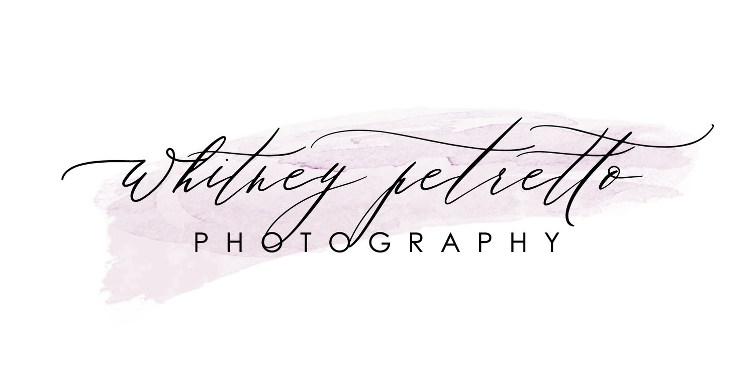Whitney Petretto Photography I Portland, OR
