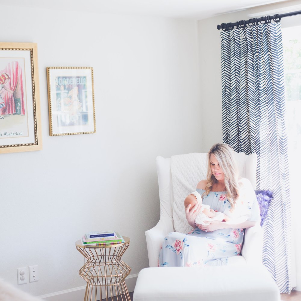 MACKINSON FAMILY | WHITNEY PETRETTO PHOTOGRAPHY | NEWBORN LIFESTYLE PHOTOGRAPHY | FAMILY PHOTOGRAPHY