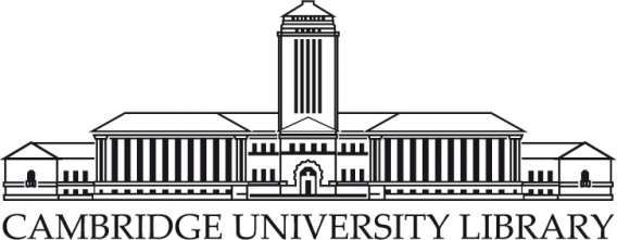 Cambridge University Library.jpg