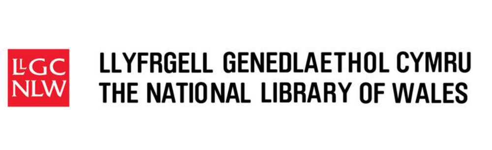 national_library_of_wales_archive_on_logo_template_0.jpg
