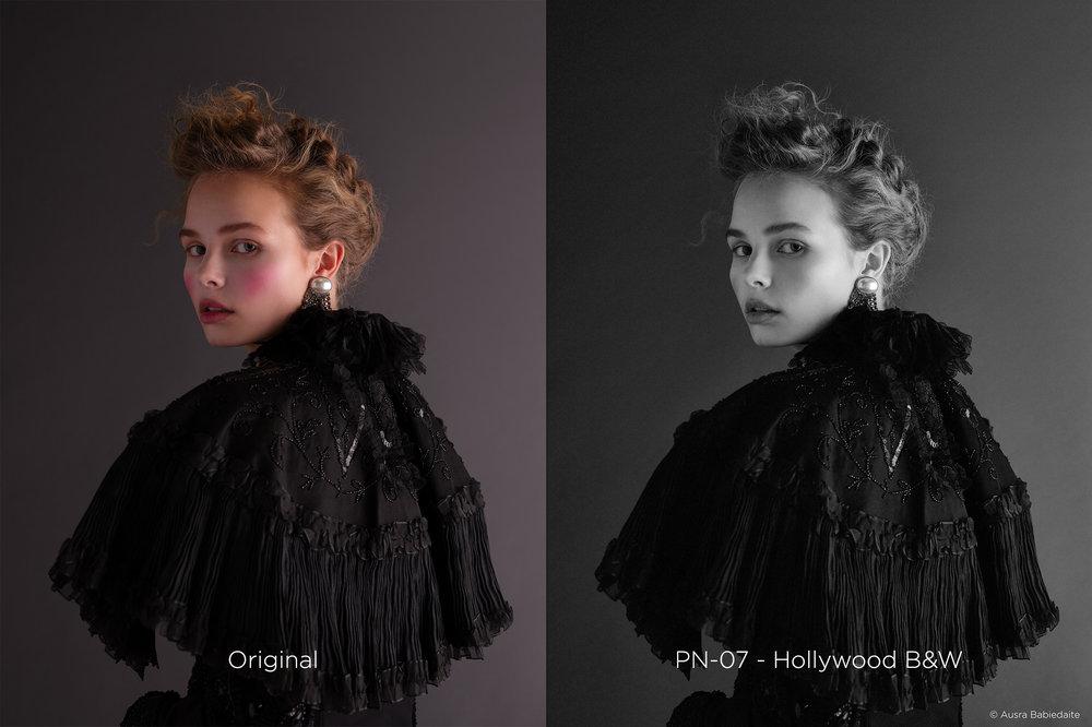 PN-07-Hollywood_B&W.jpg