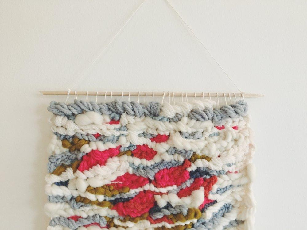 vera weaving_4.jpg
