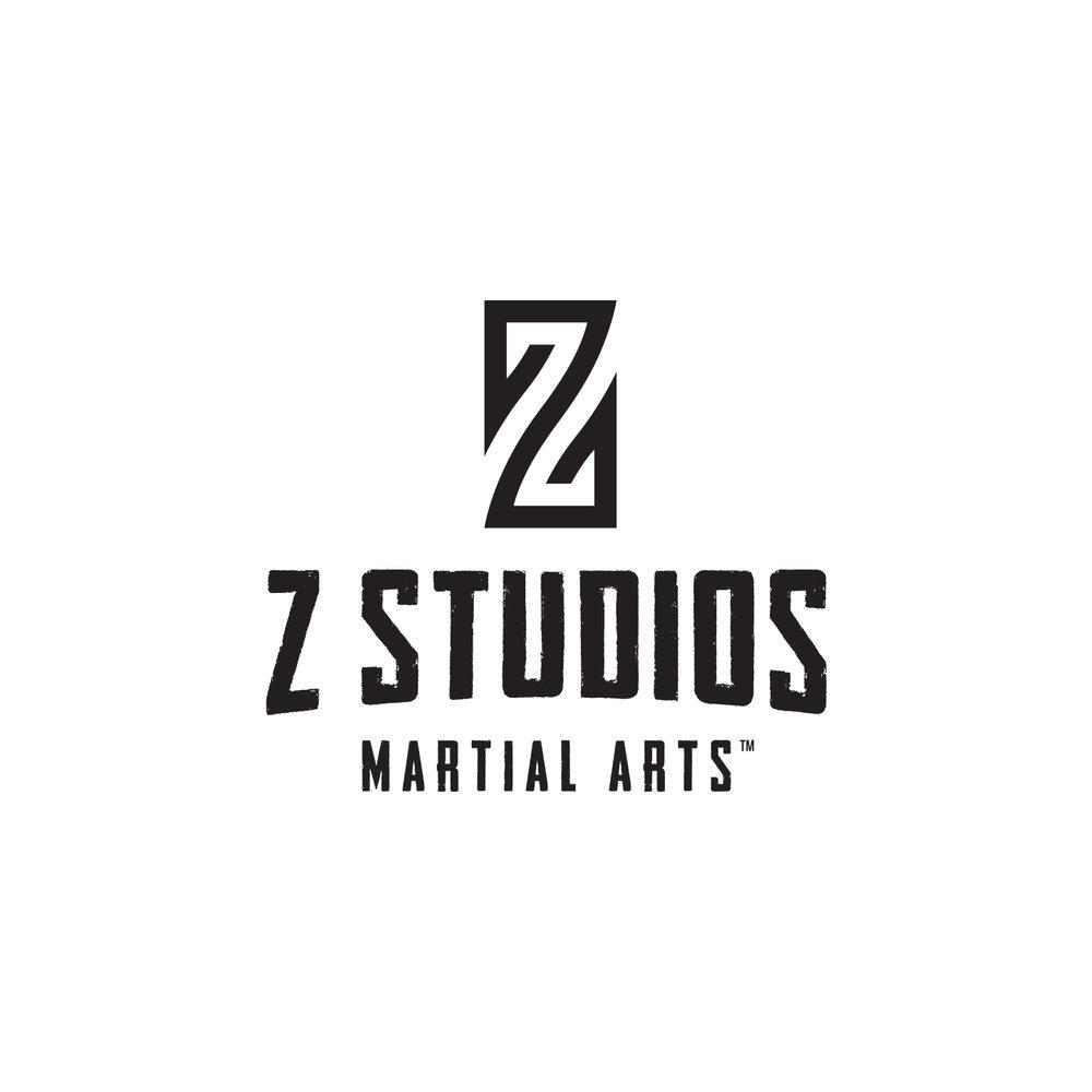 FXMDW_SS_ZStudios_B&W.jpg