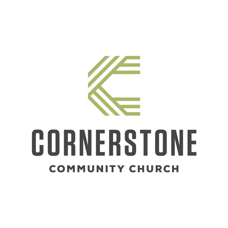 FXMDW_SS_Cornerstone-Full.jpg