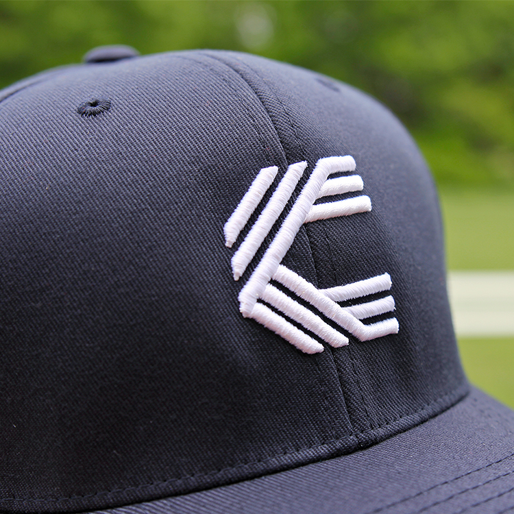 FXMDW_SS_Cornerstone-Hat.jpg