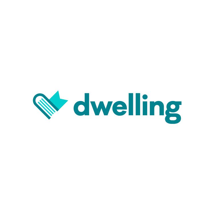 FXMDW_SS_Dwelling-Main.jpg