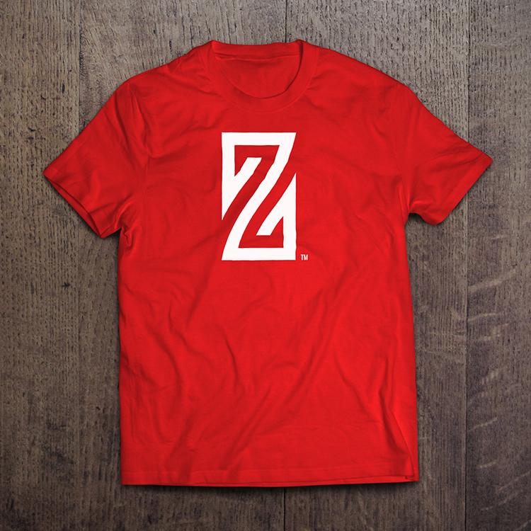 FXMDW_SS_ZStudios_Tshirt.jpg