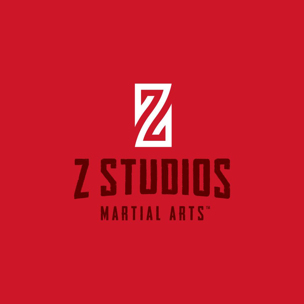 FXMDW_SS_Z-Studios_Main.jpg