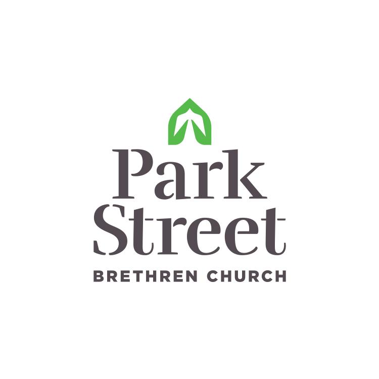 FXMDW_SS_ParkStreet-Main-Color.jpg
