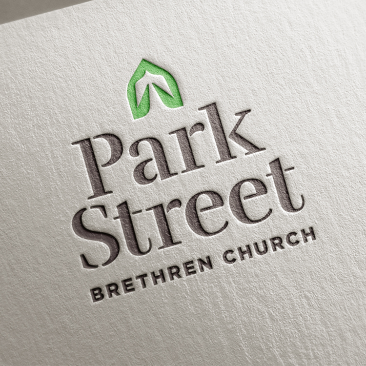 FXMDW_SS_ParkStreet-Letterpress.jpg