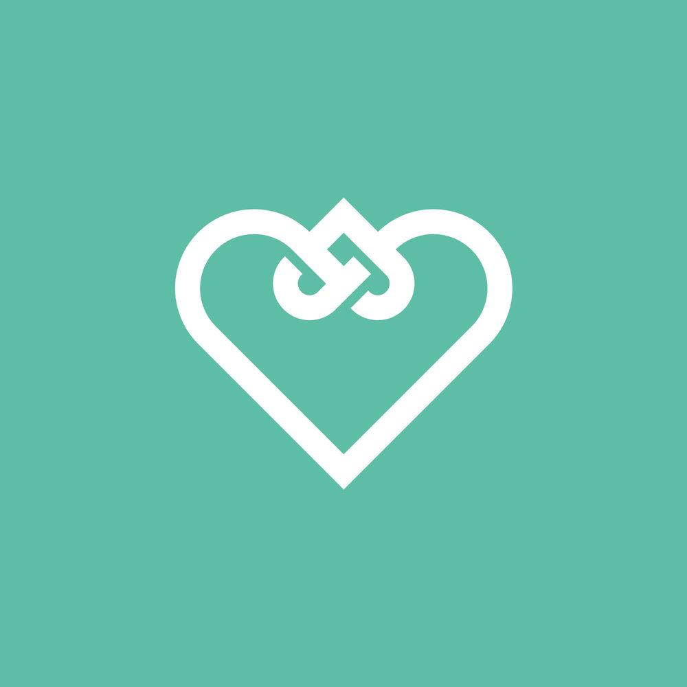 FXMDW_SS_Adoption-Heart_Main.jpg