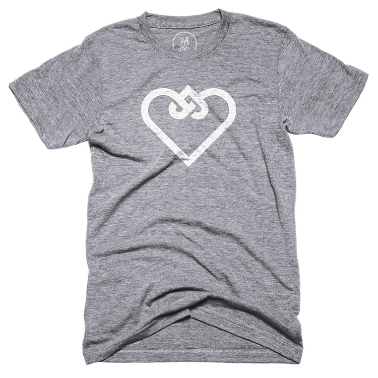 FXMDW_SS_AdoptionHeart_Tshirt.jpeg
