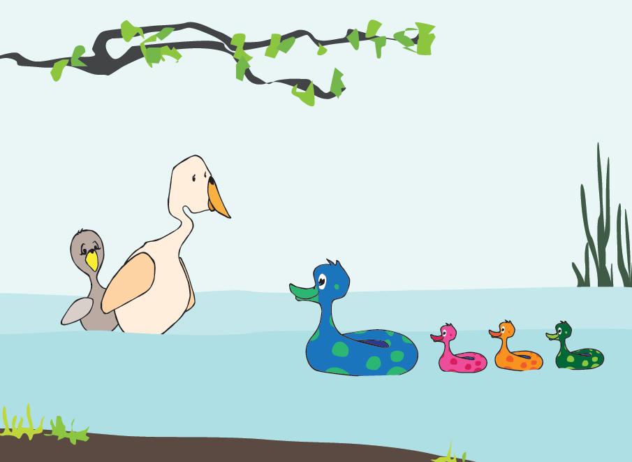 Duckys_905.jpg