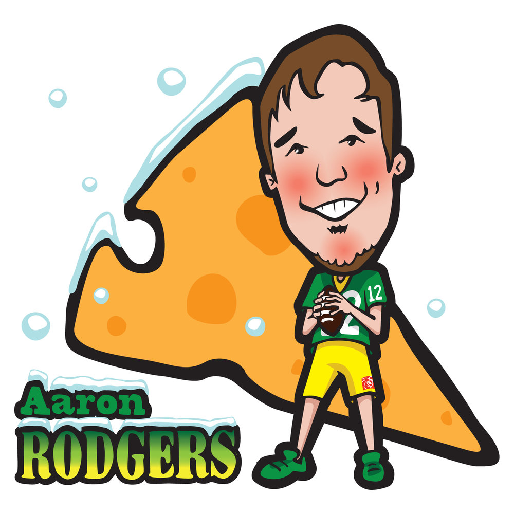 AaronRogers_CheeseWedge.jpg