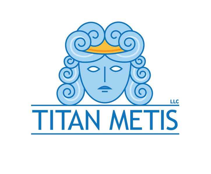 TitanMetis_Logo.jpg