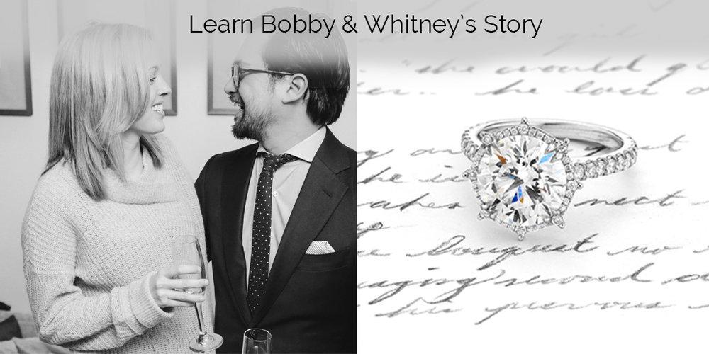 BobbyWhitneyexamplepage.jpg
