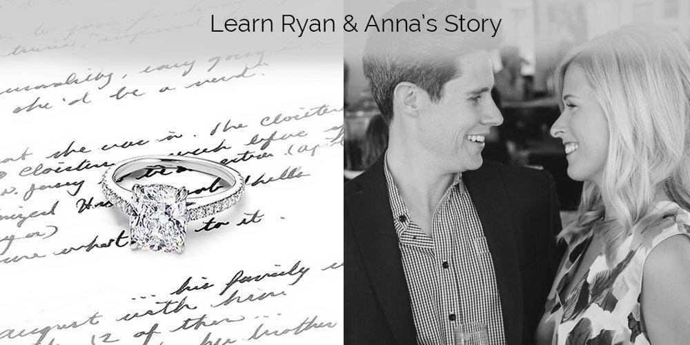 RyanAnnaexamplepage.jpg
