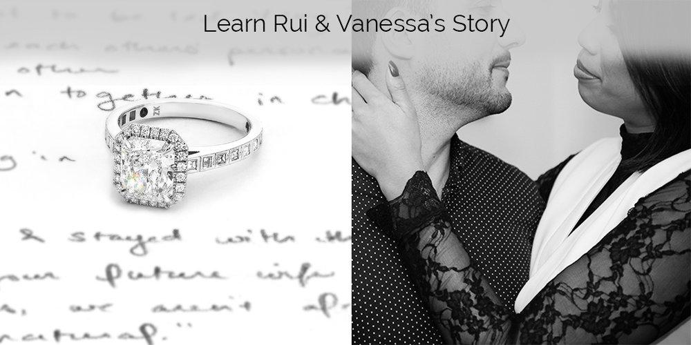 VanessaRuiexamplepage.jpg