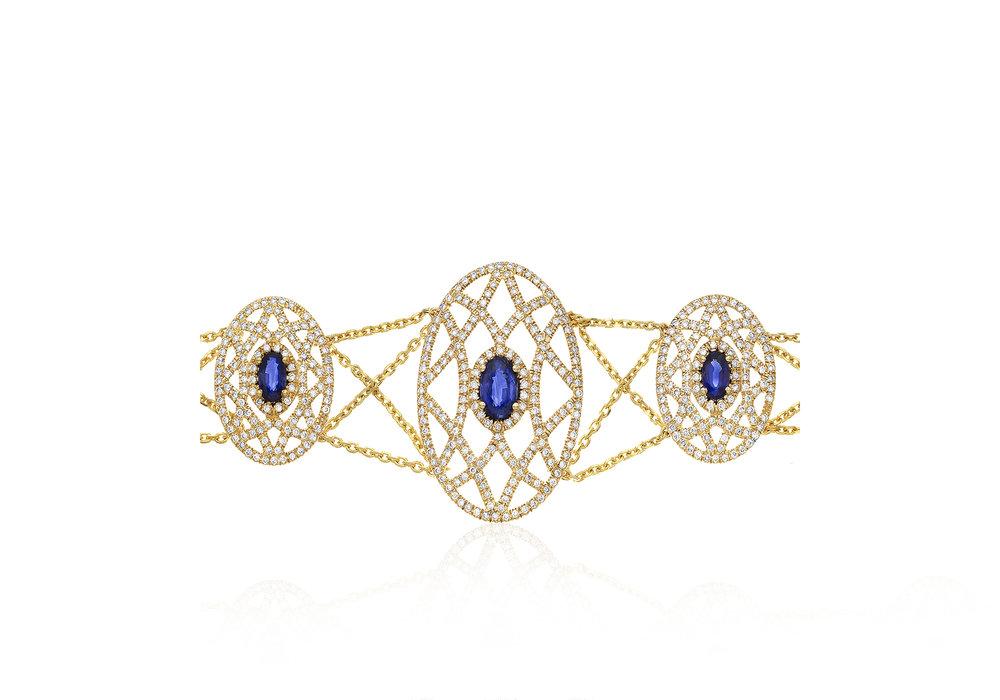 royal jewels.jpg