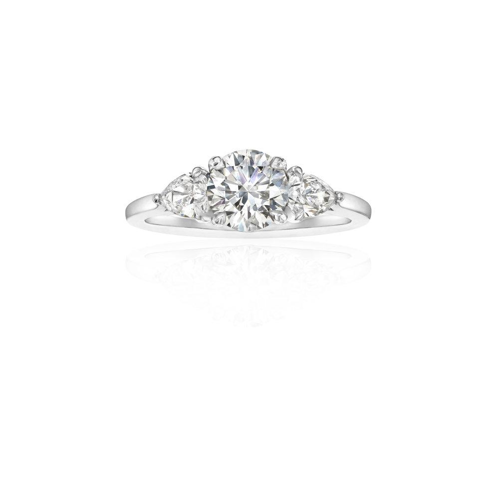 Roshan Standard Ring.jpg