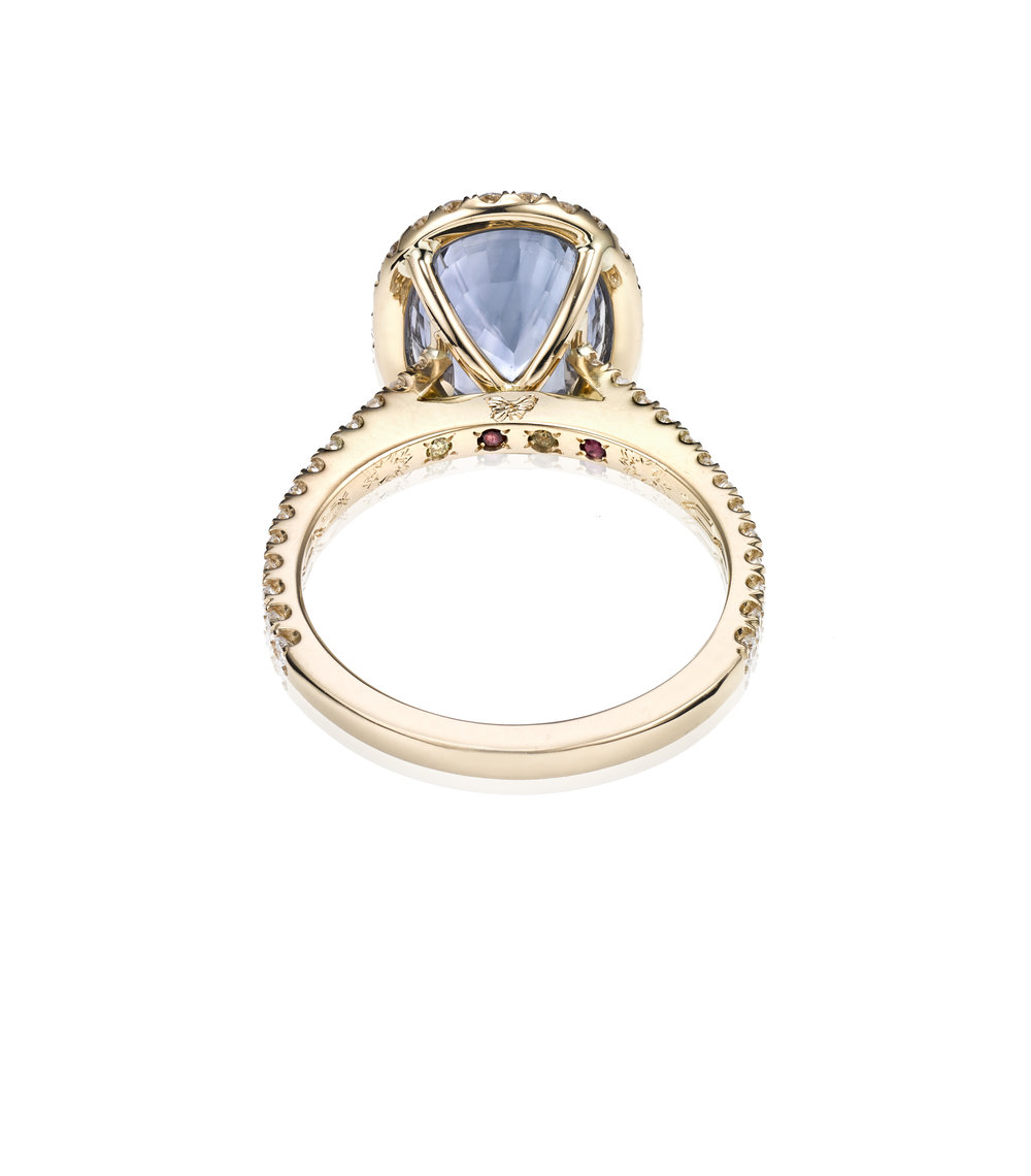 Philip Back Ring.jpg