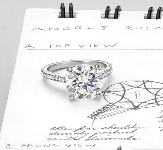 Andrej Sketch.jpg