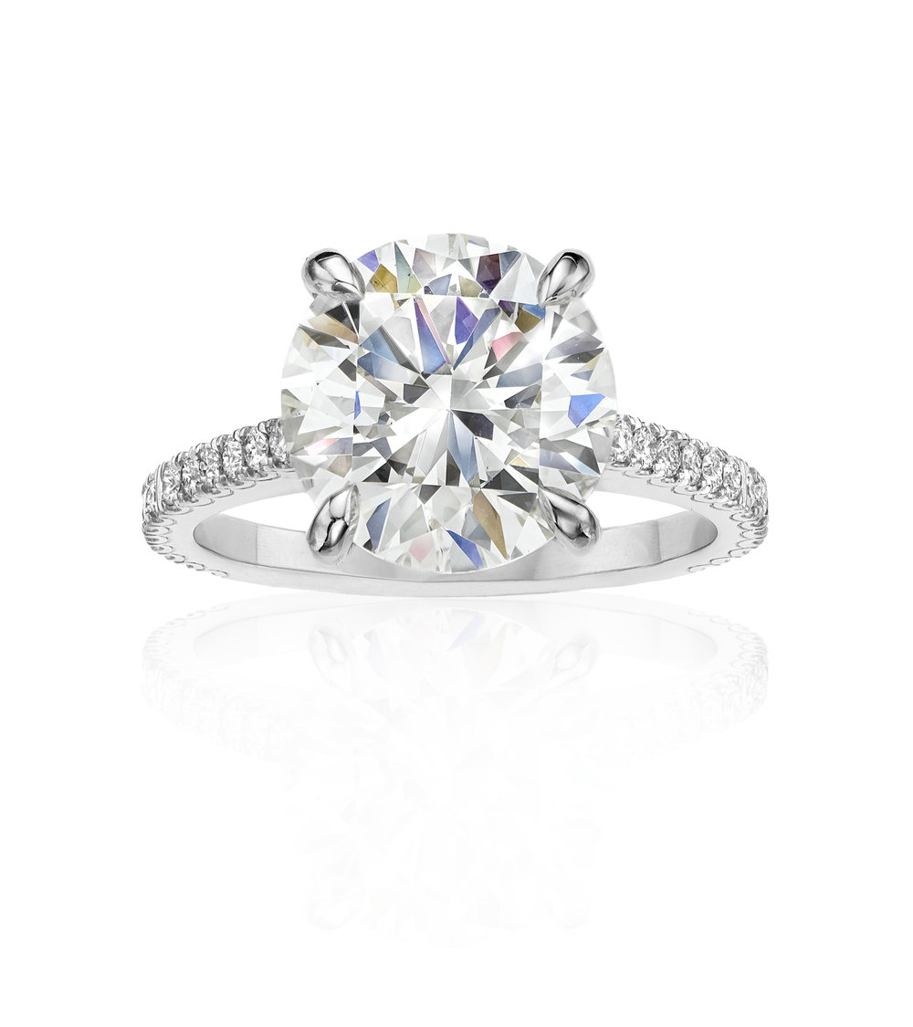 Andrej Standard Ring.jpg