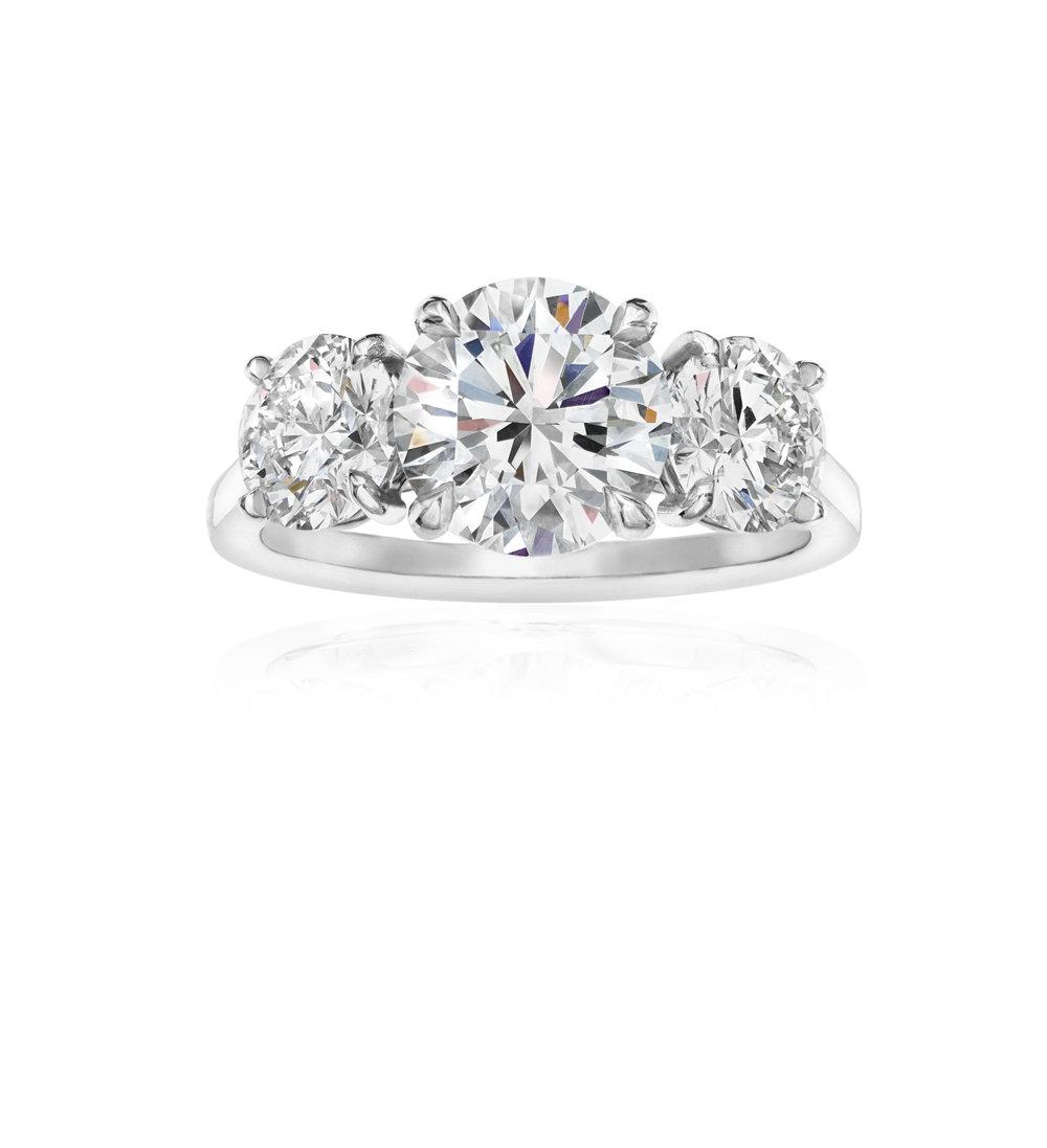 Andrew Standard Ring.jpg