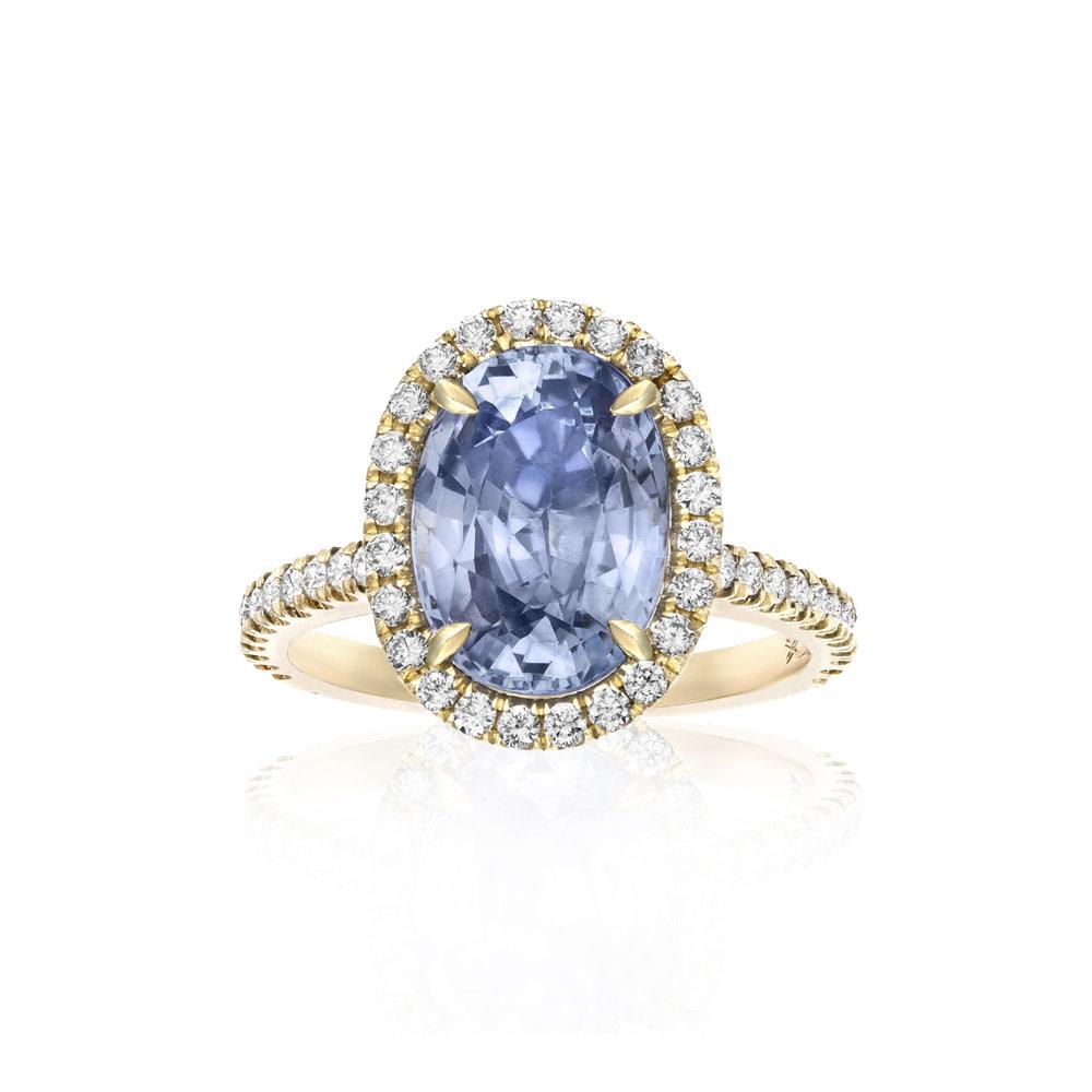 Philip Standard Ring.jpg