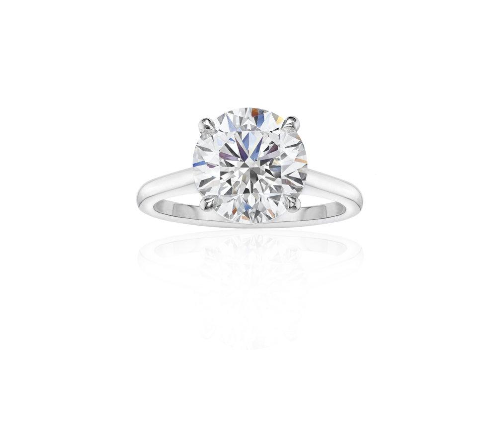 -Michael B Standard Ring.jpg