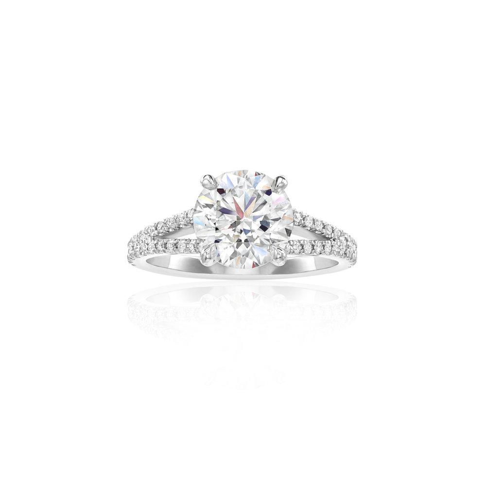 Tyler Standard Ring.jpg